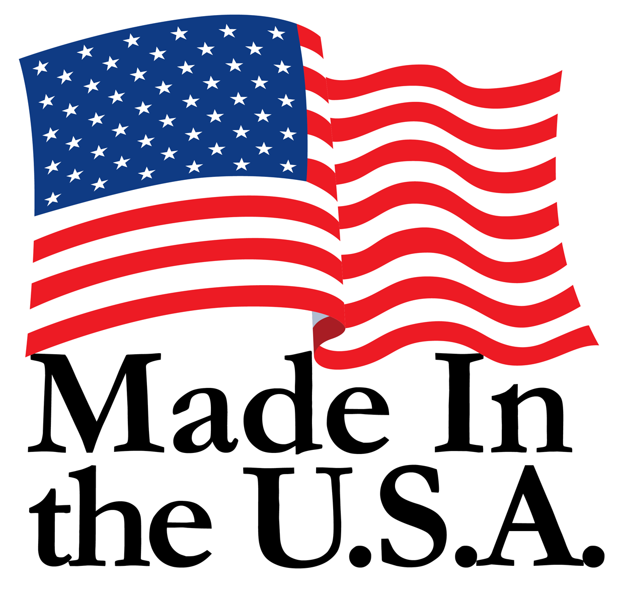made-in-the-usa-shirts-2.jpg.png